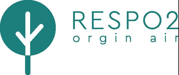RESPO2 Medikal, Sarf Malzemeleri